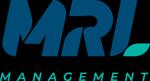 MRL Managment